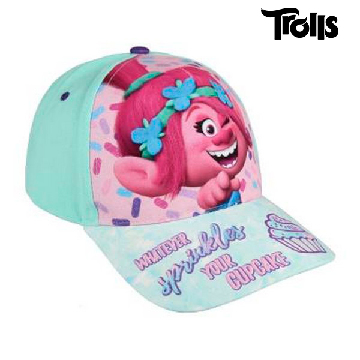 Kinderpet Trolls 7739