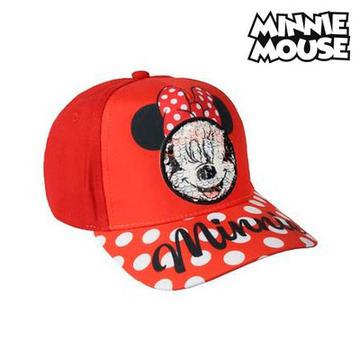 Kinderpet Minnie Mouse 1224