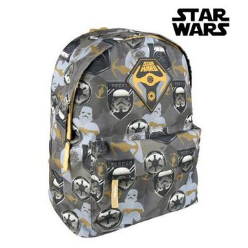 Schoolrugzak Star Wars 9403
