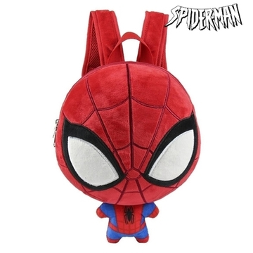 3D-Kinderrugzak Spiderman 72446