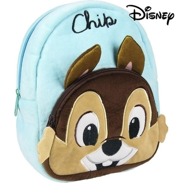 Kinderrugzak Chip Disney 78261