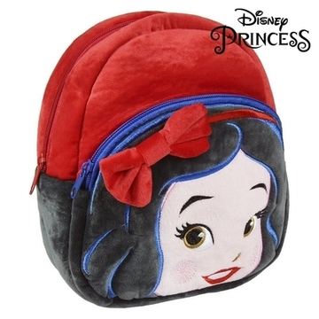 Kinderrugzak Snow White Princesses Disney 78292