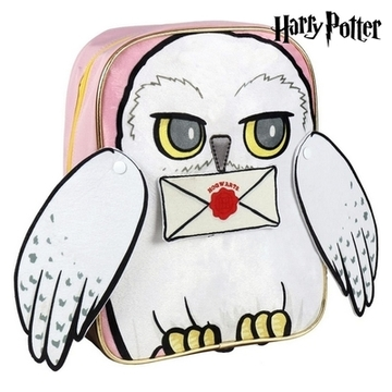 3D-Kinderrugzak Harry Potter 78315