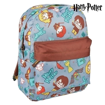 Schoolrugzak Harry Potter 78322