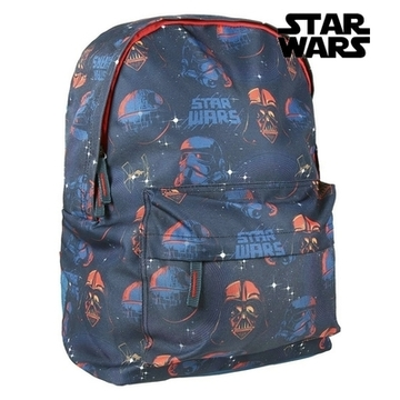 Schoolrugzak Star Wars 79091