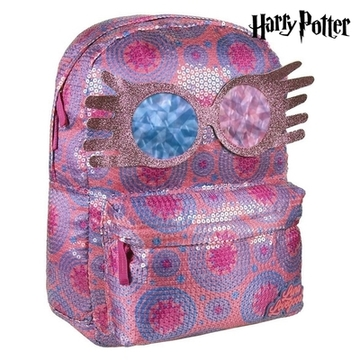 3D-Kinderrugzak Harry Potter 73379