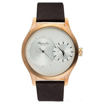 Horloge Heren Kenneth Cole IKC1894 (44 mm)