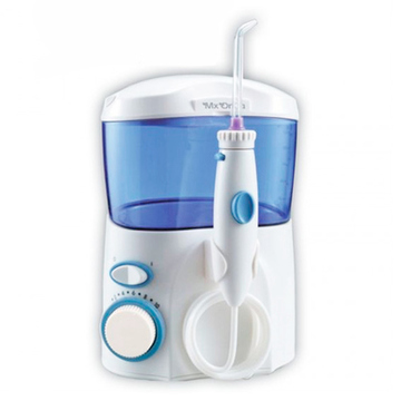 Oral Irrigator Mx Onda HD2420