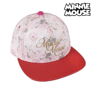 Kinderpet Minnie Mouse 59