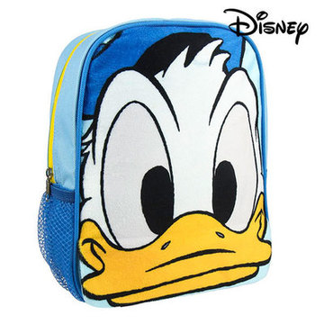 3D-Kinderrugzak Donald Disney 78384