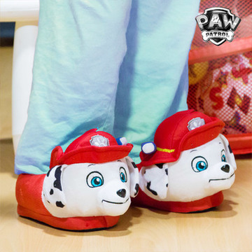 Marshall (Paw Patrol) Slippers voor in Huis V1300335