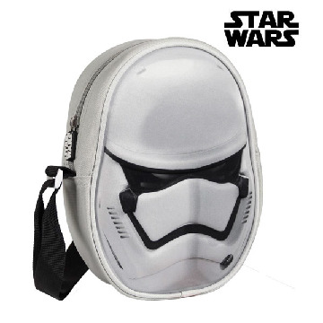 Storm Trooper (Star Wars) 3D-Tasje