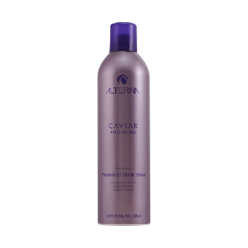 Alterna - CAVIAR ANTI-AGING working hairspray 500 ml