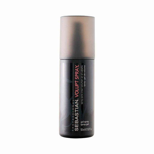 Sebastian - SEBASTIAN volupt spray-gel 150 ml
